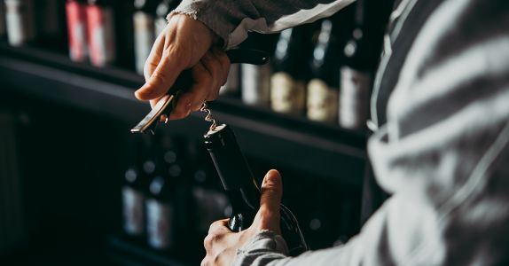 We Asked 12 Wine Pros: What's the Best Wine Key?