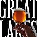 Great Lakes Brewing Co. to Give Stake in Company to Employees