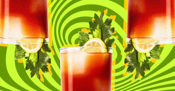 8 of the Best Bloody Mary Mixes, Tasted and Ranked