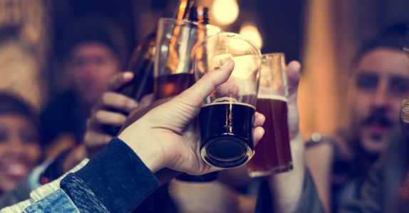 Number of Active U.S. Breweries Surges Past 7,000, For New All-Time High