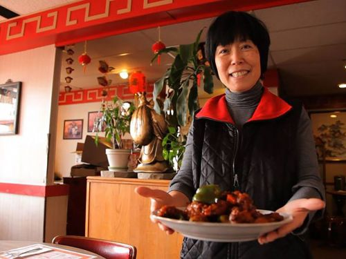 'The Search for General Tso' Is One of the Great Food Documentaries