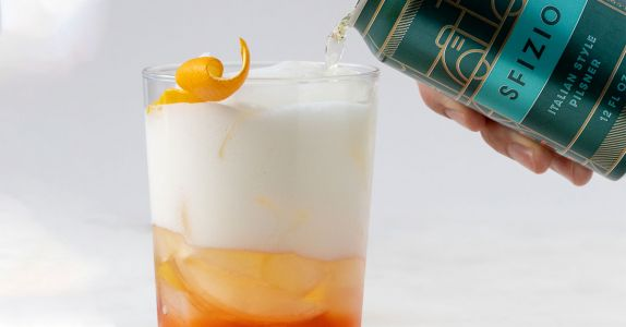 Six Shandy Recipes from Beer and Cocktail Pros