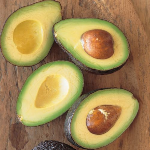 Food News: The Best Way to Ripen an Avocado Is Also the Least Fussy