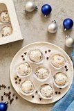 Your Perfect Holiday Cookie, According to Your Zodiac Sign