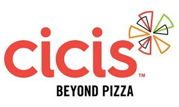Cicis Names New Chief Operating Officer
