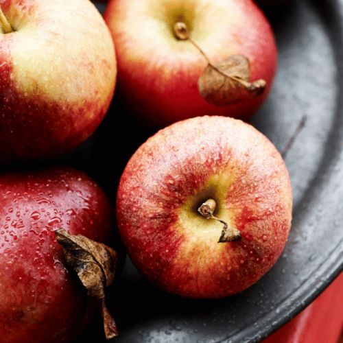 Food News: An Apple 20 Years in the Making Is Finally Coming Out This December