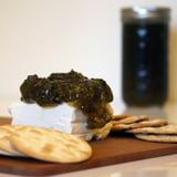 This Pepper Jelly Recipe Will Make You a Fan For Life