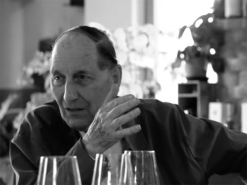 Beppe Colla, soft-spoken hero of Piedmont viticulture, is dead at 88
