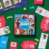 Viral Twitter Account We Rate Dogs Is Releasing a Card Game, and We 12/10 Would Buy