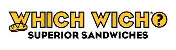 Which Wich Superior Sandwiches Announces New President