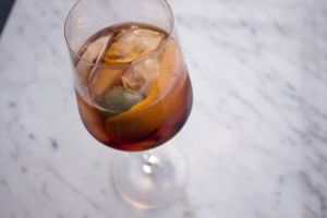 5 Homemade Cocktail Recipes Made With Different Base Spirits