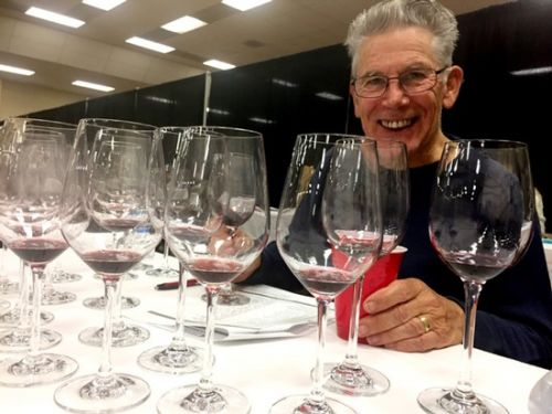 Sacramento Bee's Mike Dunne shares honest feedback on Lodi's latest wines
