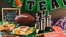 3 Kitchen Hacks To Make Your Super Bowl Party A Smash