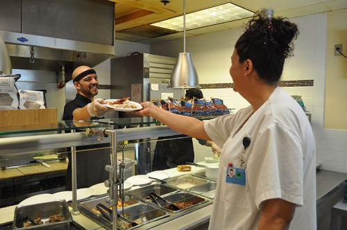 Foodservice Training Portal Teams with careLearning to Offer Hospital Foodservice Software