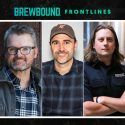 Brewbound Frontlines: Stone Brewing, Revolution Brewing and Rogue Ales Share Strategies For Adapting During Crisis