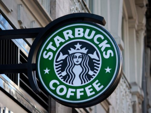 Starbucks Bathrooms Will Now Be Open to Everyone