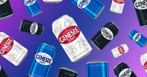 12 Things You Should Know About Genesee Brewery