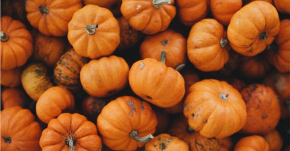 Beyond Sugar and Spice: How Global Craft Brewers Are Giving Pumpkin Ales a Local Spin