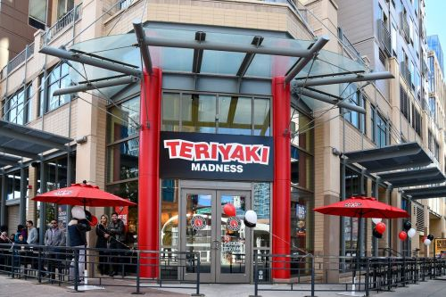 Full Steam Ahead! Teriyaki Madness Expands Its Leadership Team and Increases Corporate Support for Franchisees