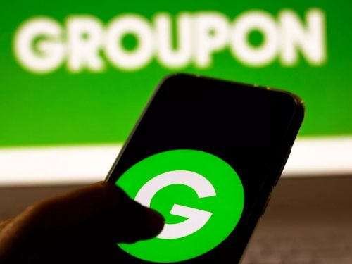 Groupon Reactivated an Eight-Year-Old Coupon Without This Pizzeria's Consent