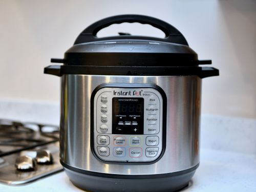If the Instant Pot Gets a Price Hike Soon, Blame the U.S.-China Trade War