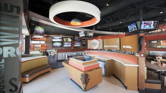 Buffalo Wings & Rings Introduces 'One Franchise Fee for Life' at Multi-Unit Franchising Conference