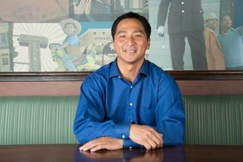 Checkers & Rally's Announces Hiring of Minh Le as Chief Information Officer