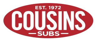Cousins Subs Welcomes Industry Veteran Darren Tristano to its Board of Directors