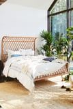What Are You Waiting For? Anthropologie's Double Discount Home Sale Ends Sunday!