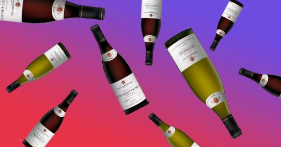 9 Things You Should Know About Bouchard Père & Fils