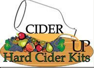 How to Home Brew the Best Hard Cider From Fruit Juice