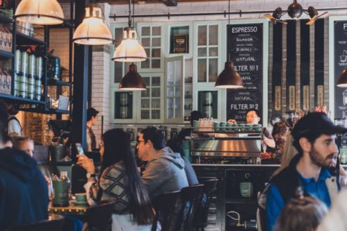 Opening A Restaurant - 10 Things You Need to Know
