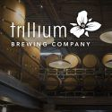 Contractor Suffers Burns at Trillium Brewing's Production Facility