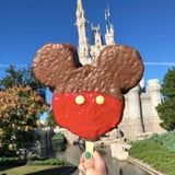 28 of the Most Instagrammable Foods at Disney World