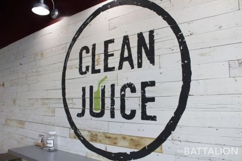 Clean Juice Lands in Top 19% of Inc. 5000 Fastest-Growing Private Companies of 2020
