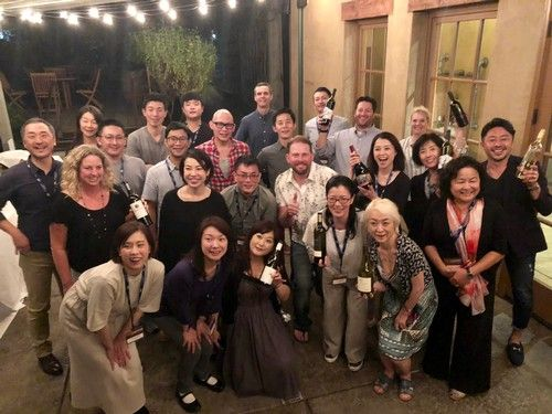Lodi continues efforts to reach new audiences