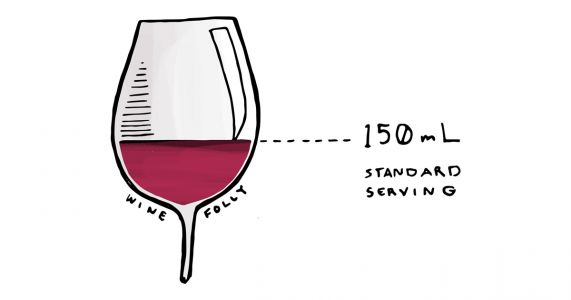 12 Fascinating Facts About Red Wine