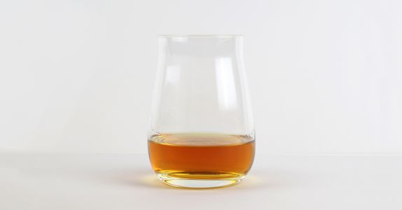 5 of Our Labor Day Picks For People Who Love Whiskey