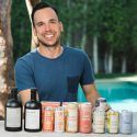 Venture Capitalist Chris Hollod on Why He is Investing in the 'Alternative Alcohol' Space
