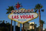 13 Unique Things to Do on Your Next Trip to Las Vegas