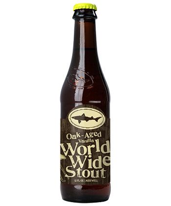 6 of the Best Porters and Stouts to Warm Up Your Winter