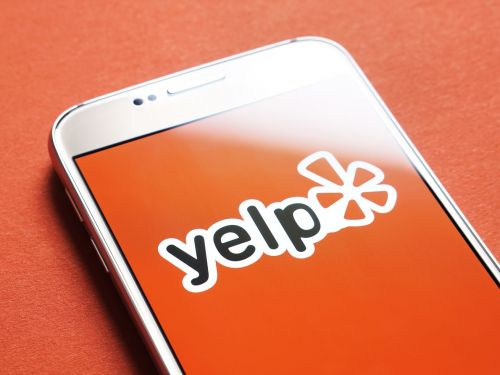 Yelp's Latest Tool Functions to Support Asian-Owned Restaurants