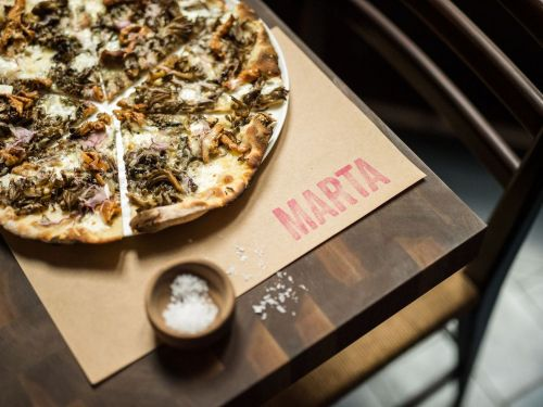 Danny Meyer Restaurants to Serve Community Meals: 'This Is Our Version of Spring Training'