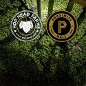 Hop Head Farms and Proximity Malt Ink Marketing Agreement