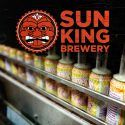 Sun King Adding Out-of-State Distribution to Chicago, Louisville