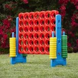 37 Things You Need For Backyard Summer Fun - From Bounce Houses to BBQs