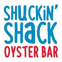 2020 Established Shuckin' Shack as a Uniquely Resilient Franchise. 2021 Is Shaping Up to Be the Brand's Best Year Yet