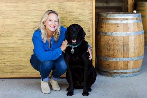 Sonoma Valley Women Who are Changing the Landscape of Food and Wine