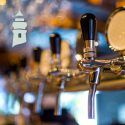 Last Call: Craft Beer Guild Appeals $2.6 Million 'Pay-to-Play' Fine; 4,000 Brewers Have Adopted the BA Indie Seal