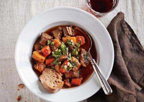 7 Hands-Off Braised Meat Recipes to Make While You're Working at Home